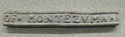 Of Montezuma (Image1)