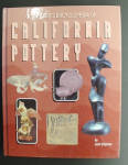 Click to view larger image of Collector's Encyclopedia of California Pottery- 2 Books (Image4)