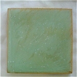 Click to view larger image of Hull Tile #2 (Image1)