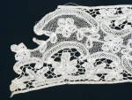 Click to view larger image of Vintage Insertion Lace (Image4)