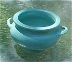 Click to view larger image of Roseville Pot (Image1)