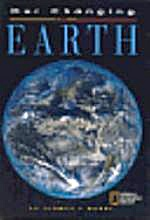 Our Changing Earth (Image1)