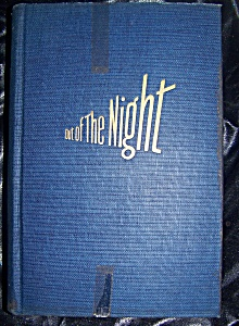 Out of the Night by Jan Valtin HC (Image1)