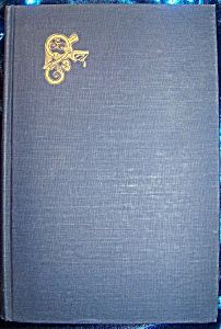 Independent People: An Epic, 1946 HC. Halldor Laxness. (Image1)