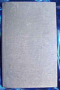 Doctrines And Disciplines Of The Methodist Church 1944 Hc