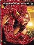 Click here to enlarge image and see more about item 061509011: Spider-man 2  DVD 2 disc set . Full screen special edition.