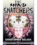 Click here to enlarge image and see more about item 061509017: The Mind Snatchers. DVD w/ Christopher Walken.