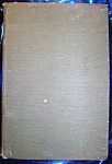 Click here to enlarge image and see more about item 082608021: International Correspondence Schools 1921 HC textbook.