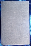 Click here to enlarge image and see more about item 082808004: Doctrines and Disciplines of the Methodist Church 1944 HC
