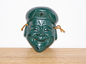 GREEN FACE MASK (Image1)