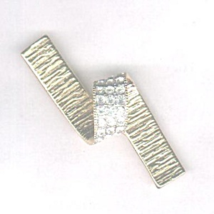 MONET LOOP PIN (Image1)