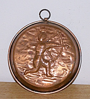 ARCHER COPPER MOLD (Image1)