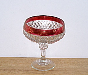 DIAMOND POINT FLASH CRANBERRY COMPOTE (Image1)