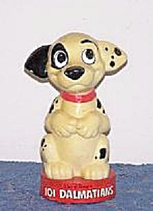 1001 DALMATIANS NIGHT LIGHT (Image1)