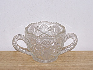 Prescut Sugar Bowl