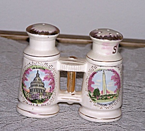 BINOCULAR SALT & PEPPER SHAKERS (Image1)
