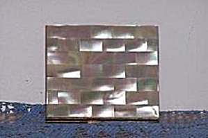MOTHER OF PEARL CIGARETTE CASE (Image1)