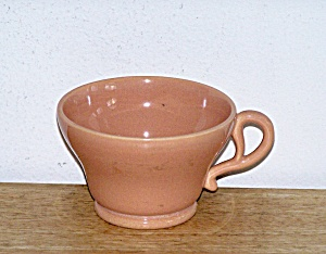 FRANCISCAN EL PATIO CUP (Image1)