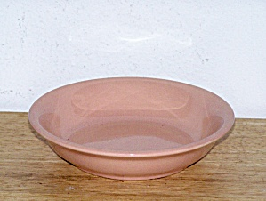 FRANCISCAN EL PATIO FRUIT BOWL (Image1)