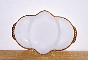 MILK WHITE RELISH TRAY (Image1)