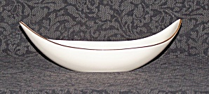 LENOX OVAL SHAPED BOWL (Image1)