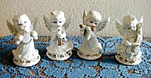 4 MUSICAL ANGELS (Image1)