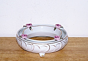 FLOWER RING WITH APPLIED ROSES (Image1)