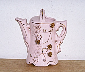 PINK WATERING CAN VASE (Image1)