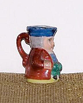 O.J. MINI TOBY PITCHER (Image1)