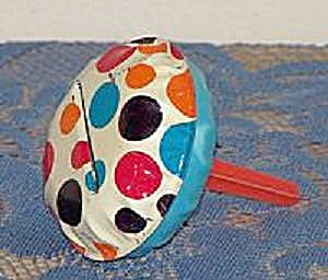 NEW YEAR�S EVE NOISEMAKER W/ BALLOONS (Image1)