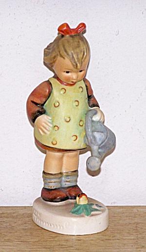 HUMMEL, LITTLE GARDENER (Image1)