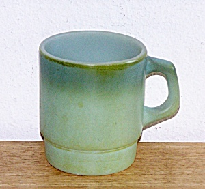 MEADOW GREEN STACKING MUG (Image1)