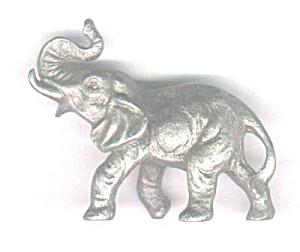 ELEPHANT (Image1)