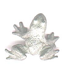Spoontiques Sitting Frog