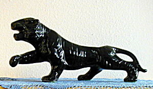 BLACK PANTHER PLANTER (Image1)