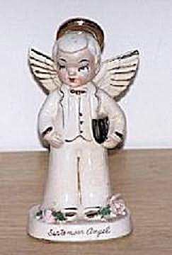 SEPTEMBER BOY ANGEL (Image1)