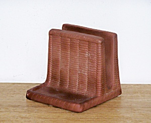 Takahashi Letter Holder