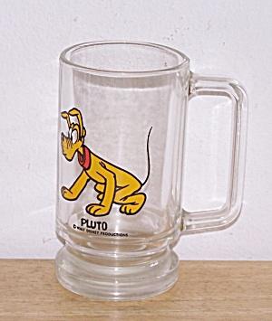 PLUTO GLASS MUG (Image1)