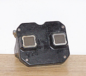 SAWYER�S VIEW MASTER (Image1)