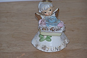 LEFTON JUNE ANGEL, ROSE PEARL (Image1)