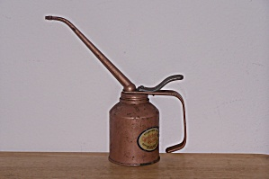 GOLDEN ROD OIL CAN (Image1)