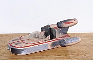 TONKA LAND SPEEDER, STAR WARS  (Image1)