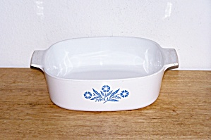 Corning Ware 2 Qt. Pan