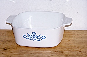 Corning Ware 1 1/2 Qt. Pan