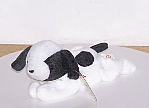 SPOT, TY BEANIE BABY, 1993 (Image1)