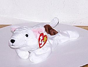 BUTCH, TY BEANIE BABY, 1999 (Image1)