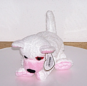 CUPID, TY BEANIE BABY, 2001 (Image1)