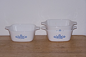 Corning Ware 24 Oz. Pan