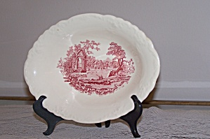 TAYLOR, SMITH, TAYLOR, VEGETABLE BOWL (Image1)
