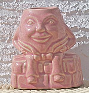 HUMPTY DUMPTY PINK PLANTER (Image1)